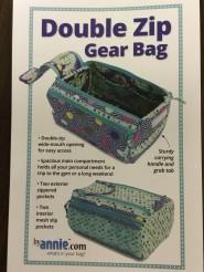 Double Zip bag.jpg