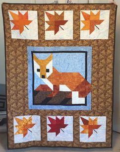 fox-quilt